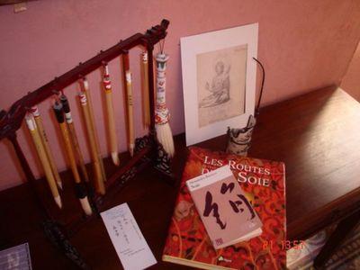 chéque cadeau,demeure de charme en ardeche,chambre  d'hotes,idee cadeau de noel  -- Cliquez pour voir l'image en entier
